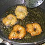 Surinaamse recepten voor iedereen suricepten for Surinaamse keuken bara
